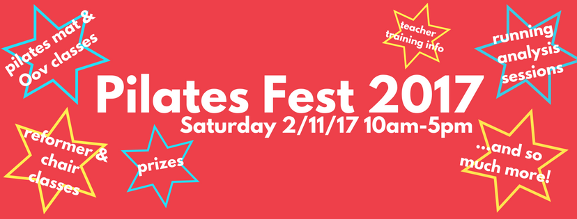pilates-fest-2017
